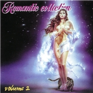 Romantic Collection (Vol 2)
