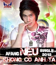 Nu Khng C Anh Ta (Single 2012)