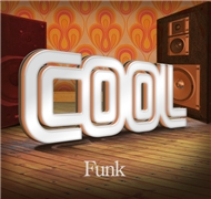 cool - funk - v.a