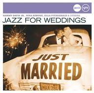jazz for weddings (jazz club) - v.a,