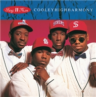 Cooleyhighharmony
