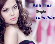 Thn Thc (Single 2012)