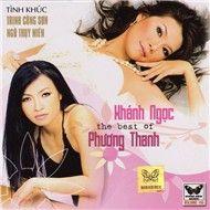 Tình Khúc Trịnh, Ngô Thụy Miên (Bướm Đêm 145)