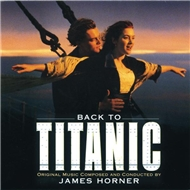 Back To Titanic (Titanic OST)