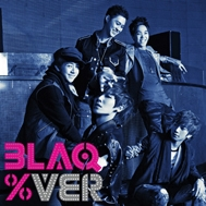 BLAQ%Ver. (4th Mini Album 2012)