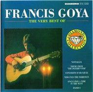 Diamond Coolction - Francis Goya