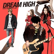 Dream High 2 OST (2012)