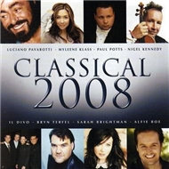 classical 2008 (cd2) - v.a