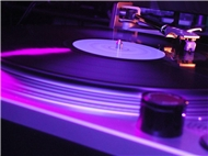 top 20 ca khuc viet remix (2012) - dj