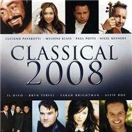 classical 2008 (cd1) - v.a