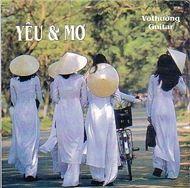 yeu va mo (vol. 132) - vo thuong