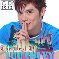 The Best Of Lu Ch V (Remix 2012)