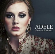 Adele Collection (2012)