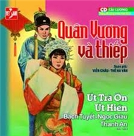 Qun Vng V Thip (Ci Lng Trc 1975)