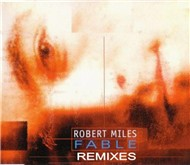 Fable (Remixes)