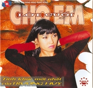 Cho Em Li Cui (1999)