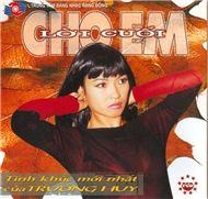 cho em loi cuoi (1999) - phuong thanh