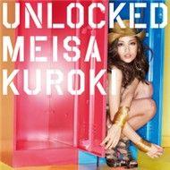 unlocked (2nd album 2012) - meisa kuroki