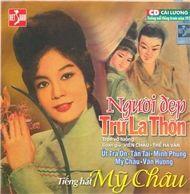 nguoi dep tru la thon (trich doan cai luong truoc 1975) - v.a