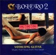 bolero 2 (vol. 50) - vo thuong