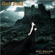 best ballads - dark moor