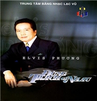 ng Trch G Nhau (2005)