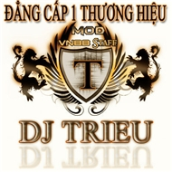 Dj Triu