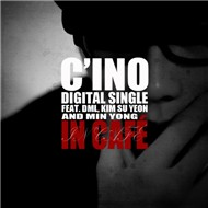 In Cafe (Digital Single 2012)