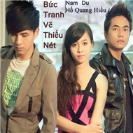 Bc Tranh V Thiu Nt (Single 2012)