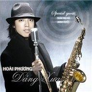 dang xua - hoai phuong