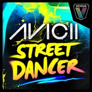 Street Dancer (Remixes 2011)