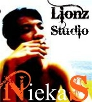 Niekas - Best Songs Collection (2012)