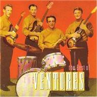 the best of the ventures - the ventures