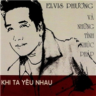 Khi Ta Yu Nhau (Nhng Tnh Khc Php)