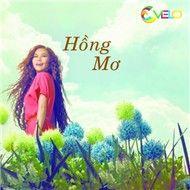 tinh khuc duc huy (2012) - hong mo