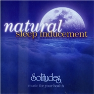 natural sleep inducement - dan gibson