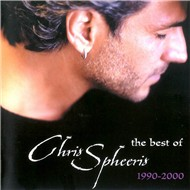 The Best Of Chris Spheeris (2001)
