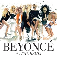 4: The Remix (2012)