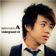 Brother A Underground 1.0 (2012)
