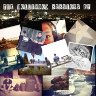 The Hollywood Sessions EP  (2012)