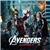 Avengers Assemble Soundtrack (2012)