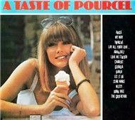 a taste of pourcel - franck pourcel