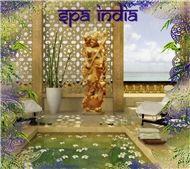 spa india (2009) - v.a