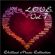 L.O.V.E: Chillout Music Collection (Vol.7)