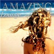 amazing lounge (2011) - v.a