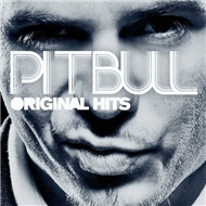 Original Hits (2012)