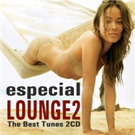 special lounge 2: the best tunes 2012 (cd2 mystical rhythms) - v.a