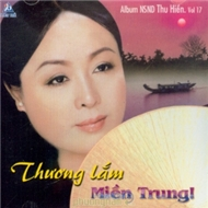 Thng Lm Min Trung