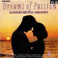 16 instrumental greatest - v.a