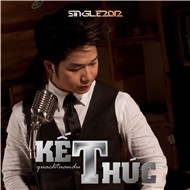 Kết Thúc (The First Single 2012)